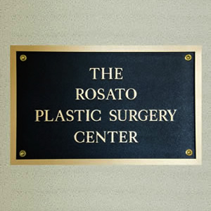 Rosato Plastic Surgery Center